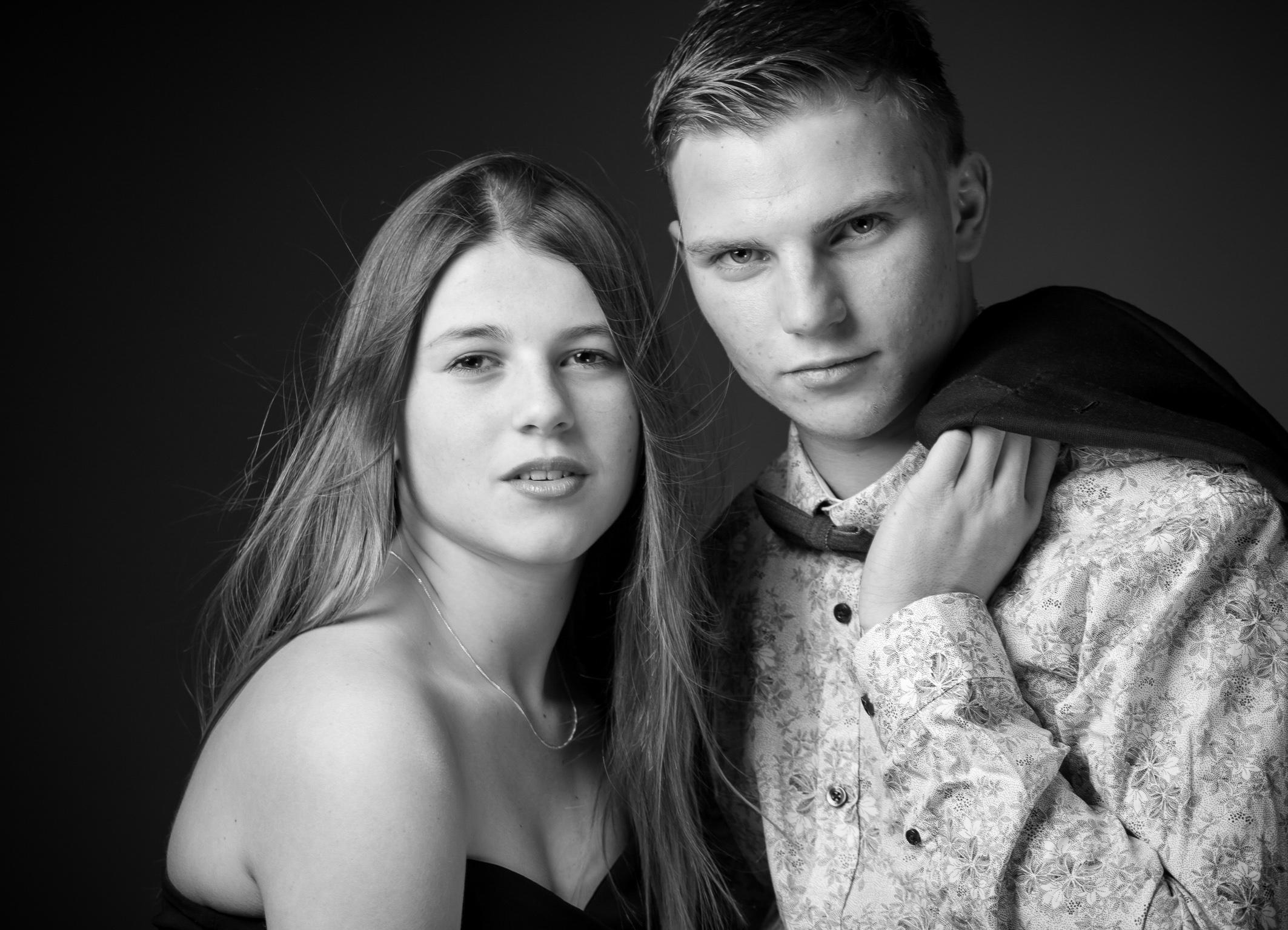 03-foto-familia-celine-pech-andorra60