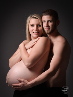 117photo-grossesse-maternité-villefranch