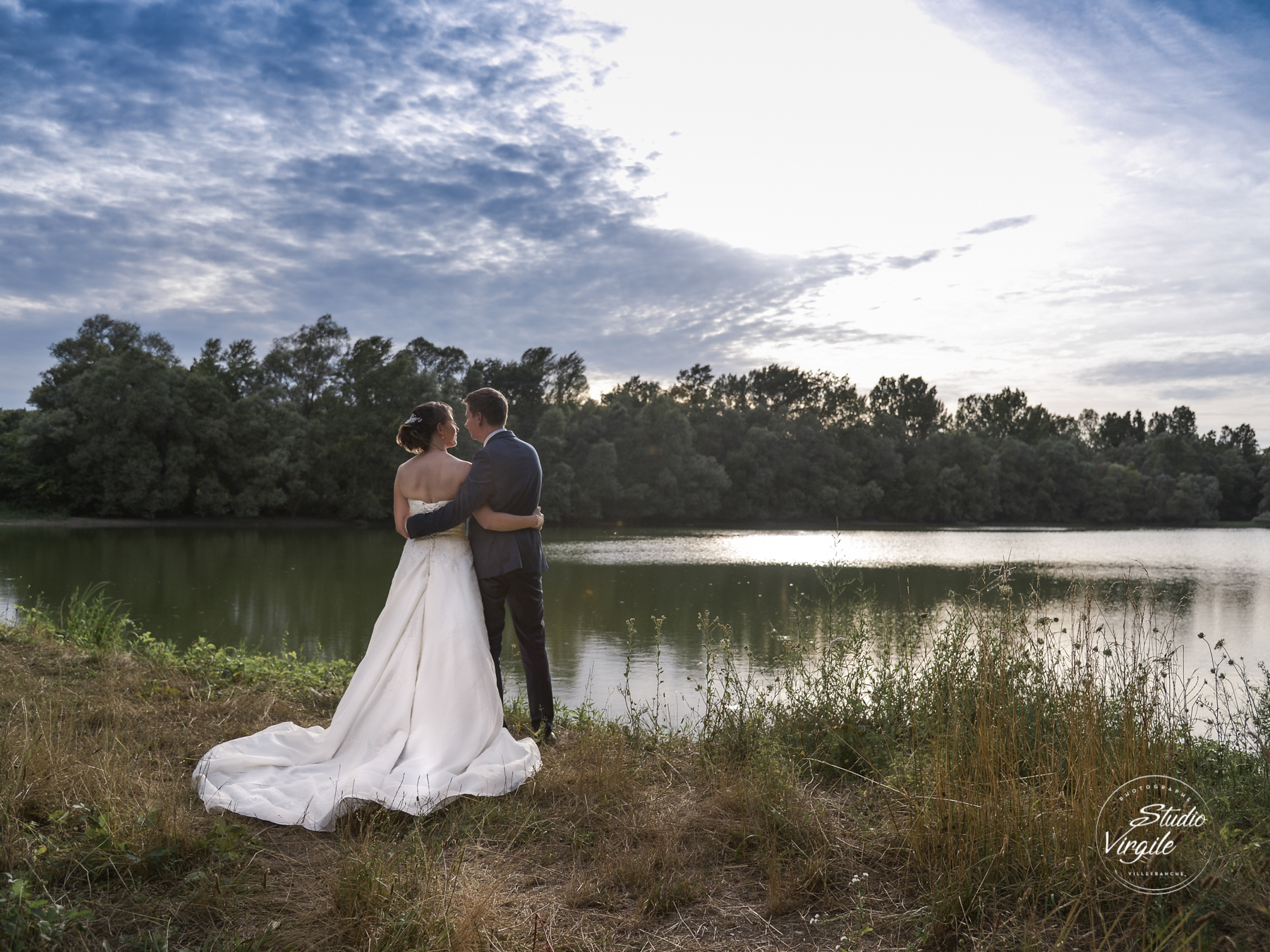 120 mariage-Villefranche-Beaujolais-Stud