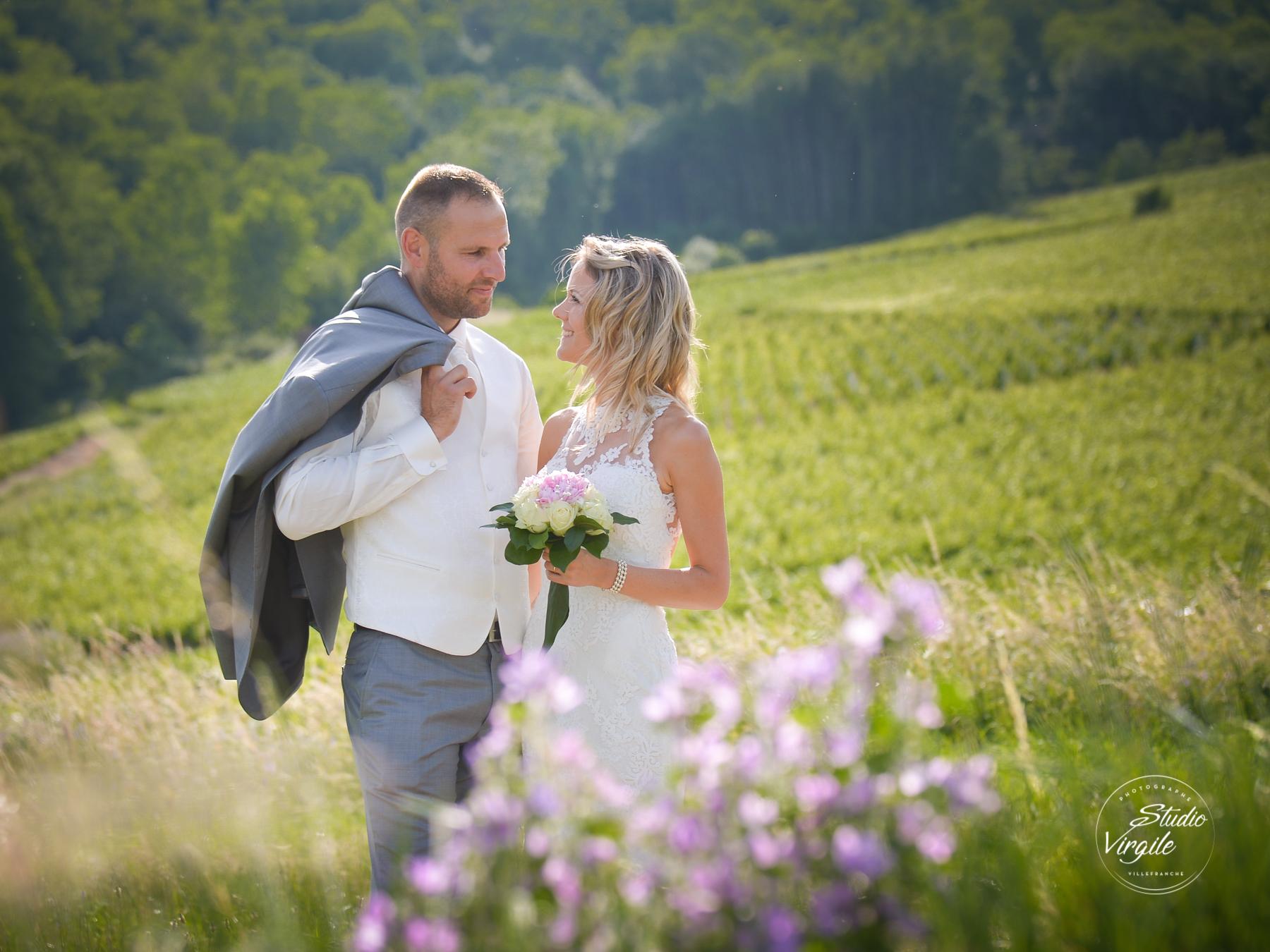 124 mariage-Villefranche-Beaujolais-Stud