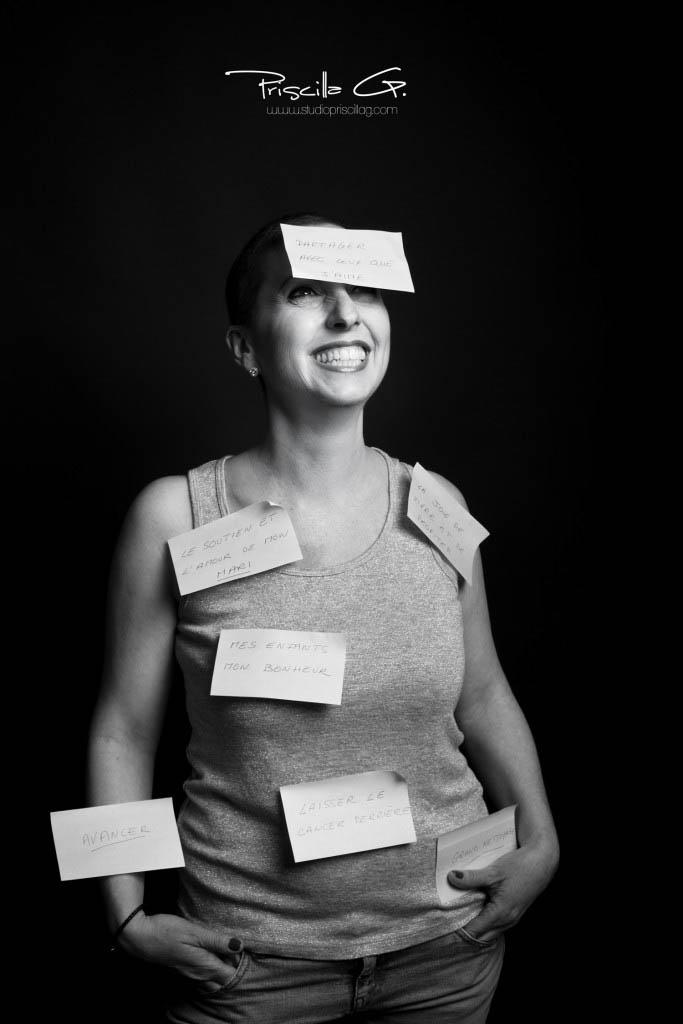 Priscilla G, Photographe Portraitiste Var-37