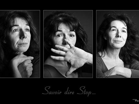 Exposition Maux de Femme 2014