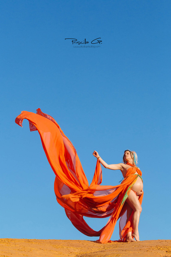 Priscilla G, Photographe Portraitiste Var-11