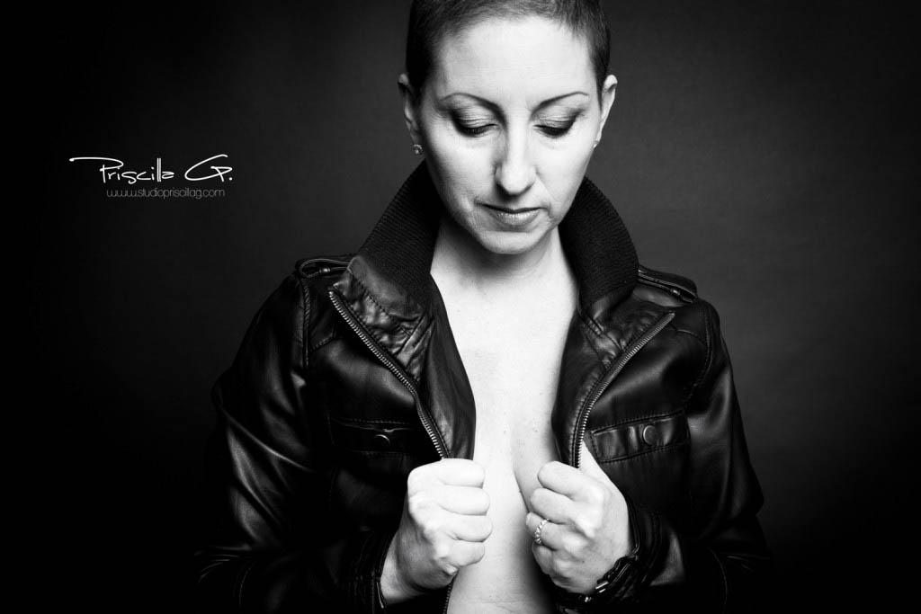 Priscilla G, Photographe Portraitiste Var-32