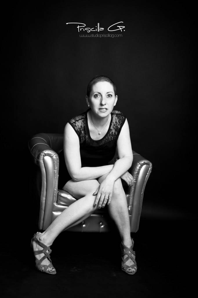 Priscilla G, Photographe Portraitiste Var-25