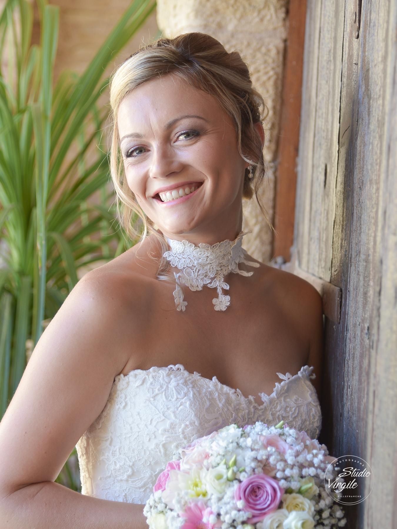 114 mariage-Villefranche-Beaujolais-Stud