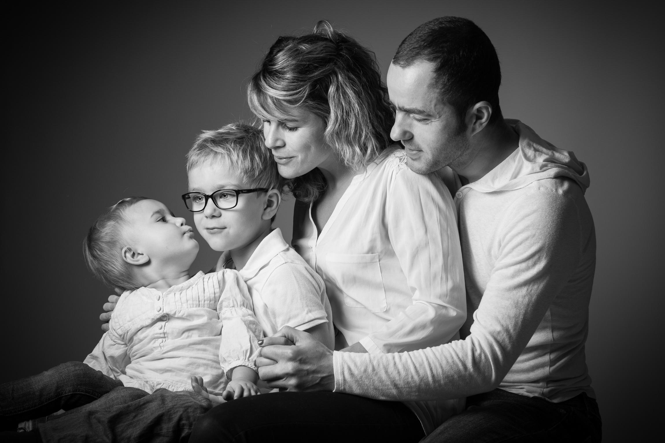 03-foto-familia-celine-pech-andorra61