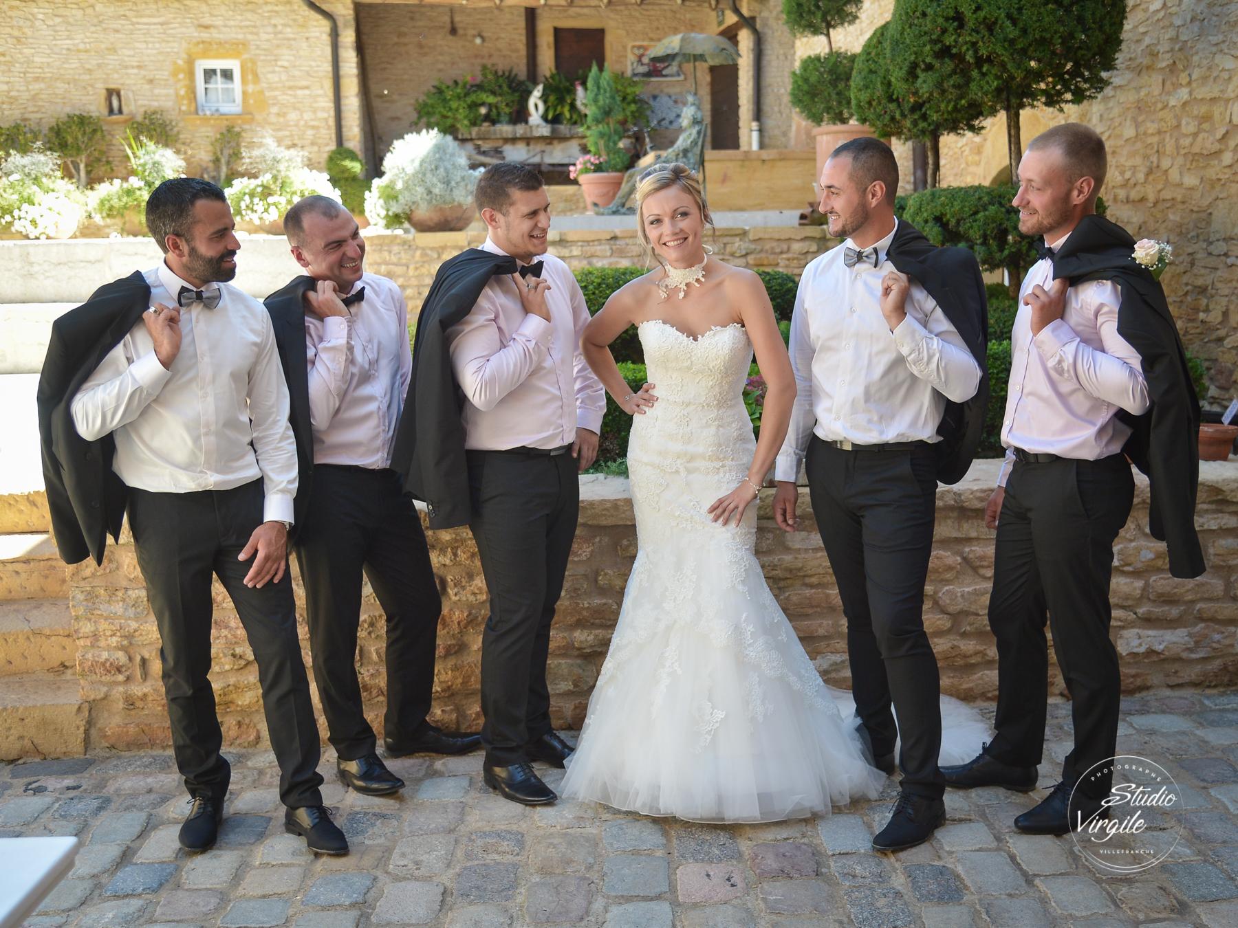 117 mariage-Villefranche-Beaujolais-Stud