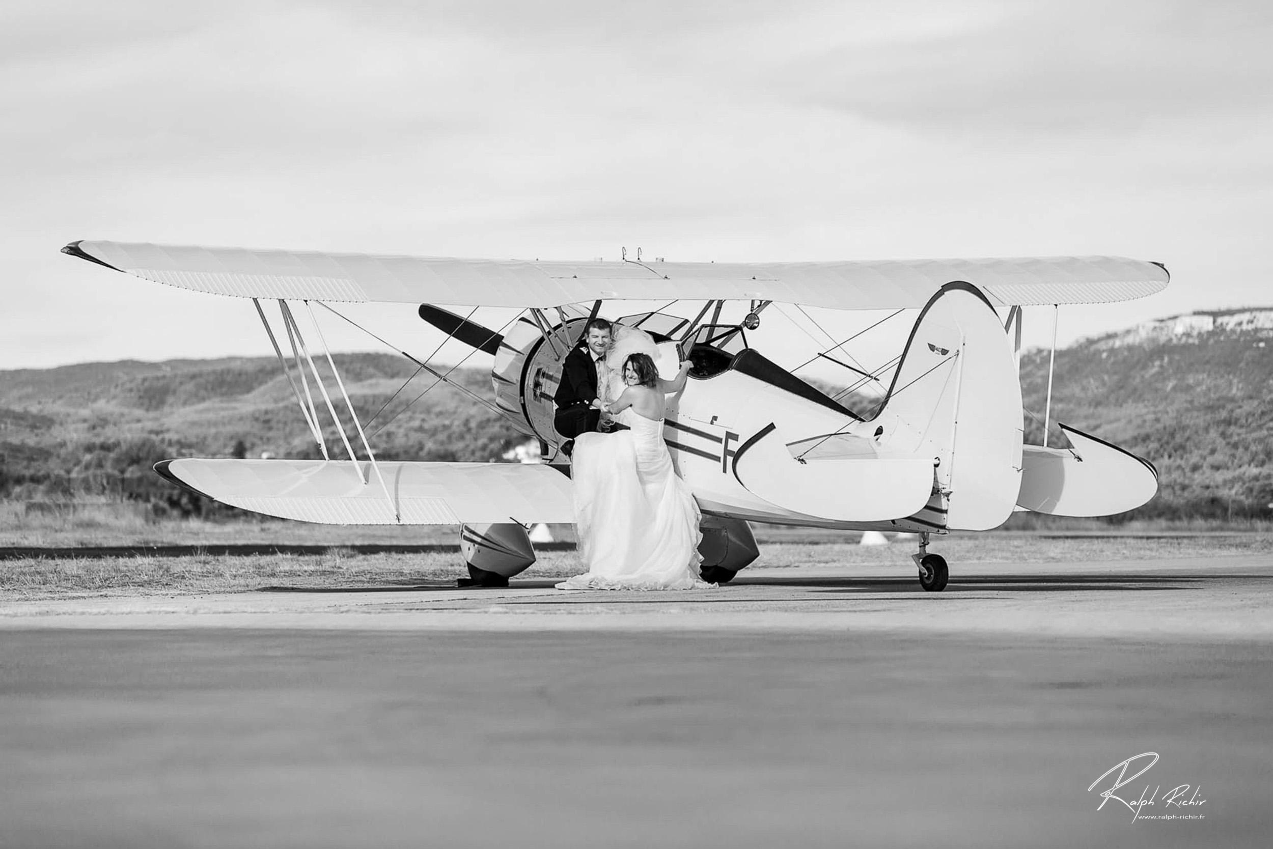 Photographe destination, mariage, Ralph Richir, www.ralph-richir.fr