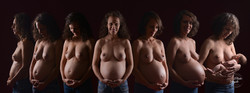 101photo-grossesse-maternité-villefranch
