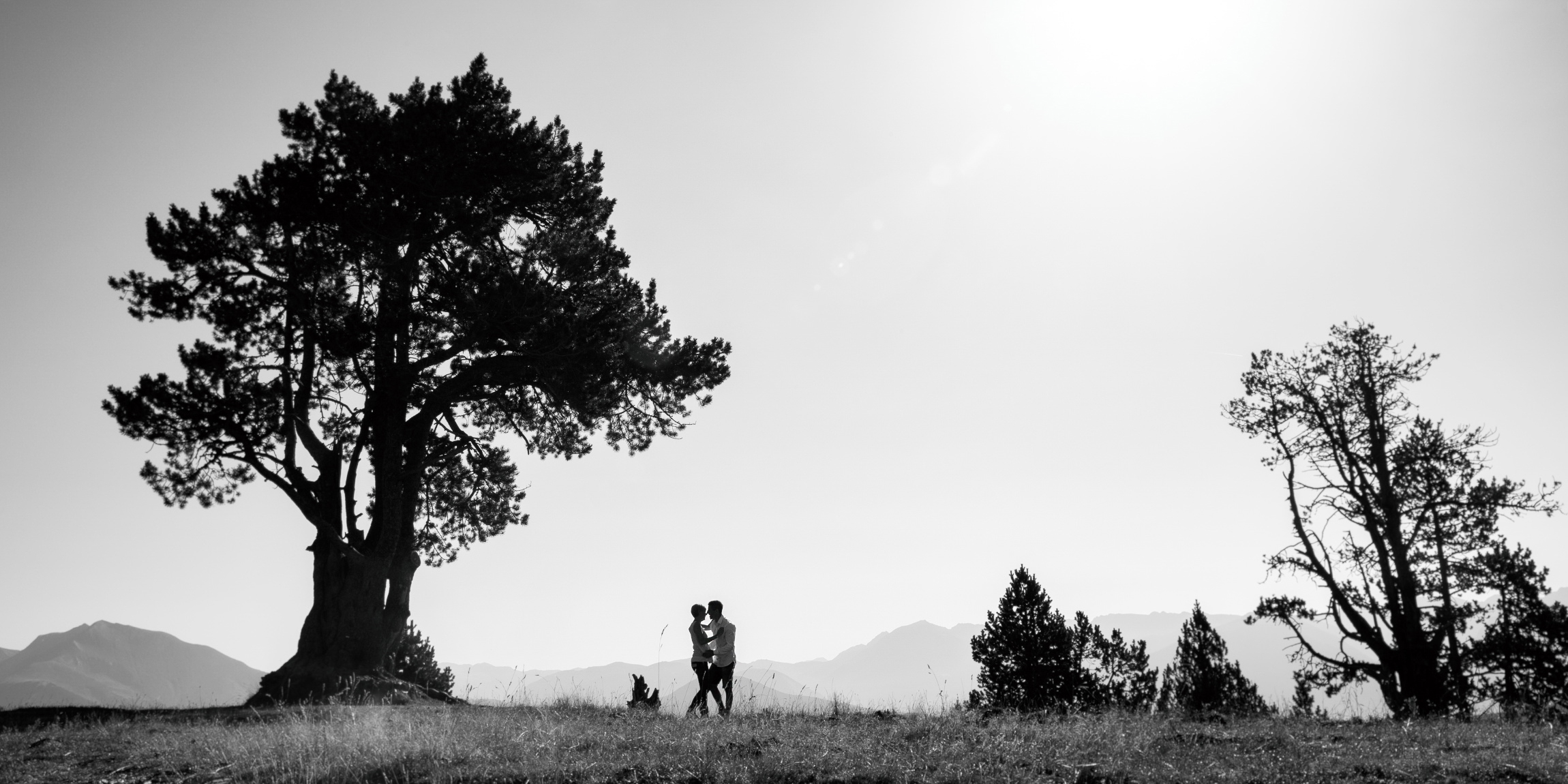 07 foto-parella-celine-pech-andorra-0184