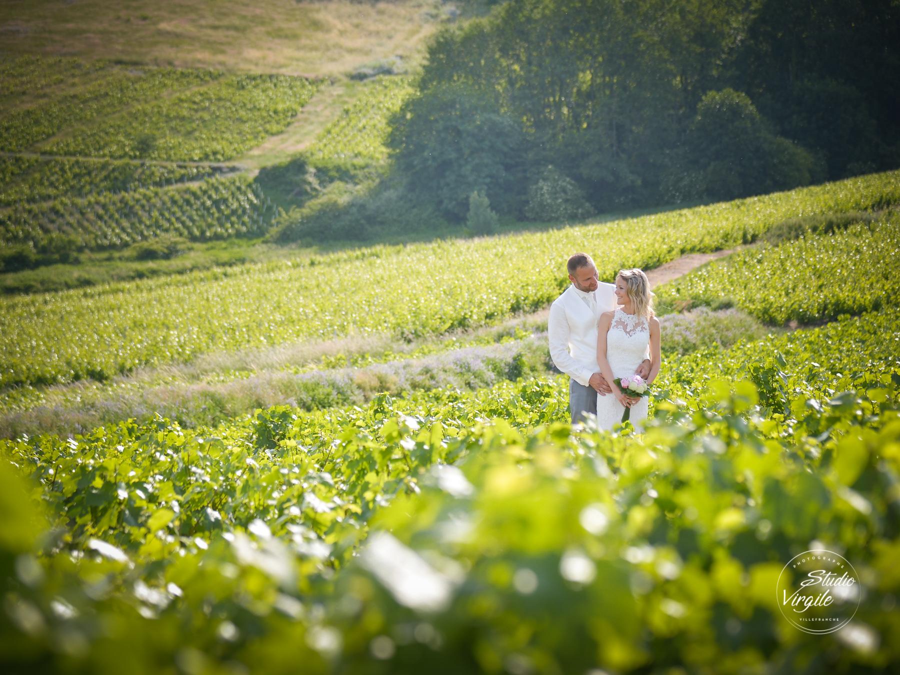 125 mariage-Villefranche-Beaujolais-Stud