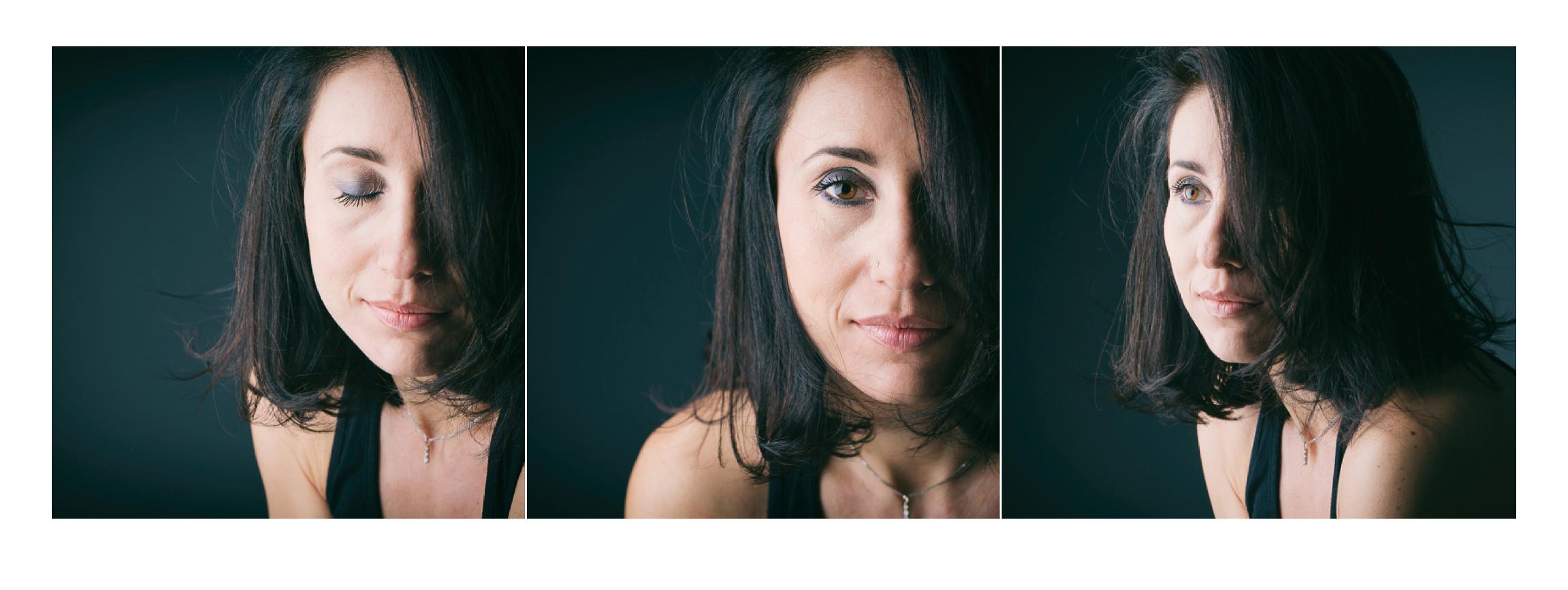 05-foto-professional-celine-pech-andorra-07