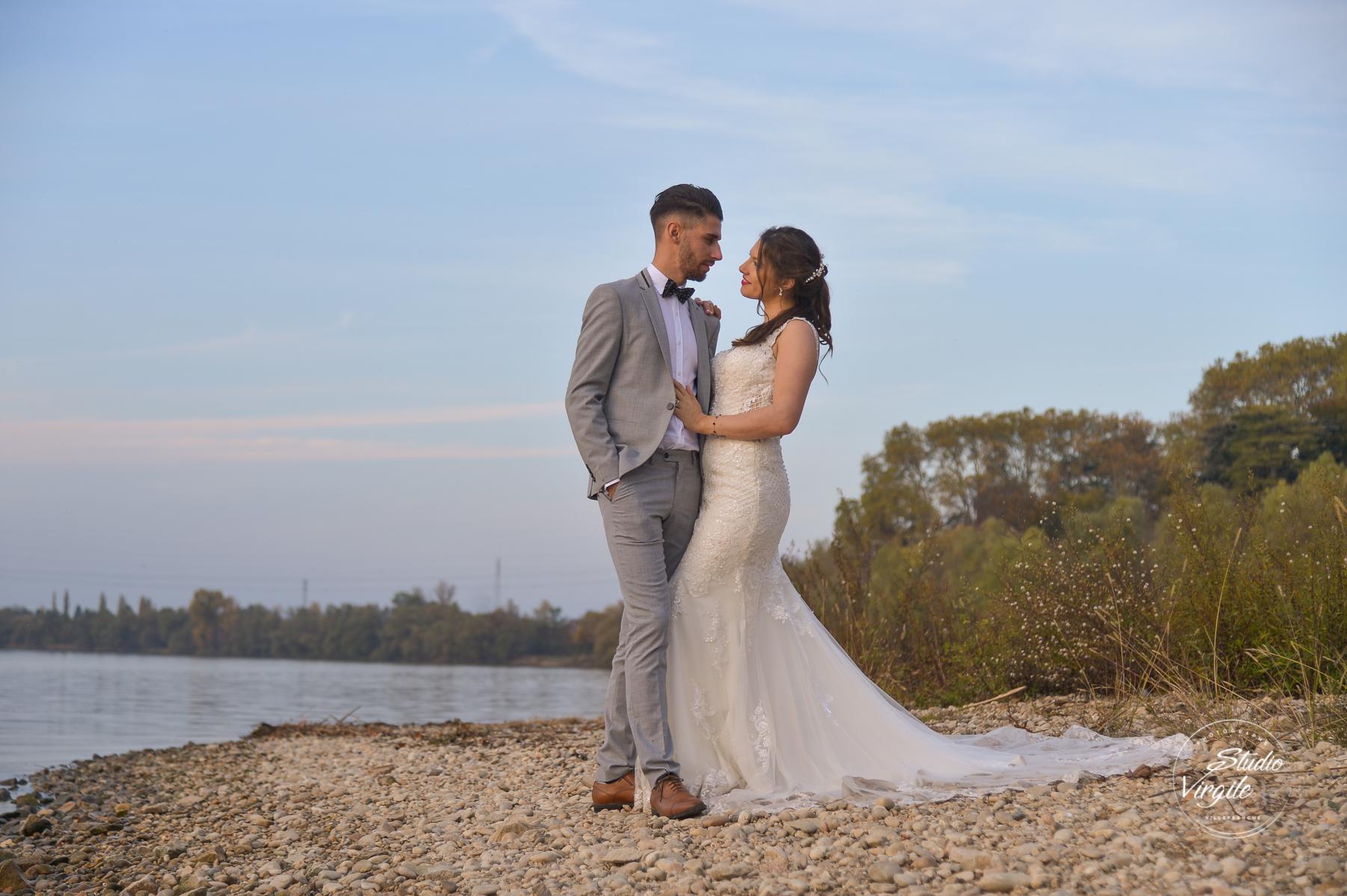 127 mariage-Villefranche-Beaujolais-Stud