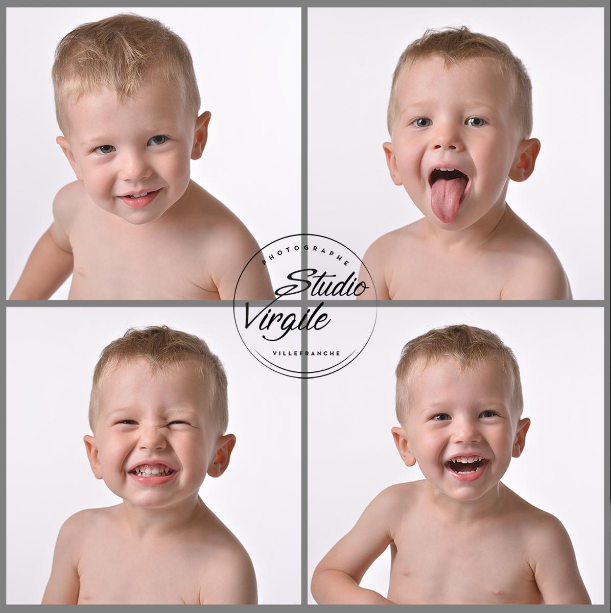 102+Photo-portrait-famille-enfant-villef