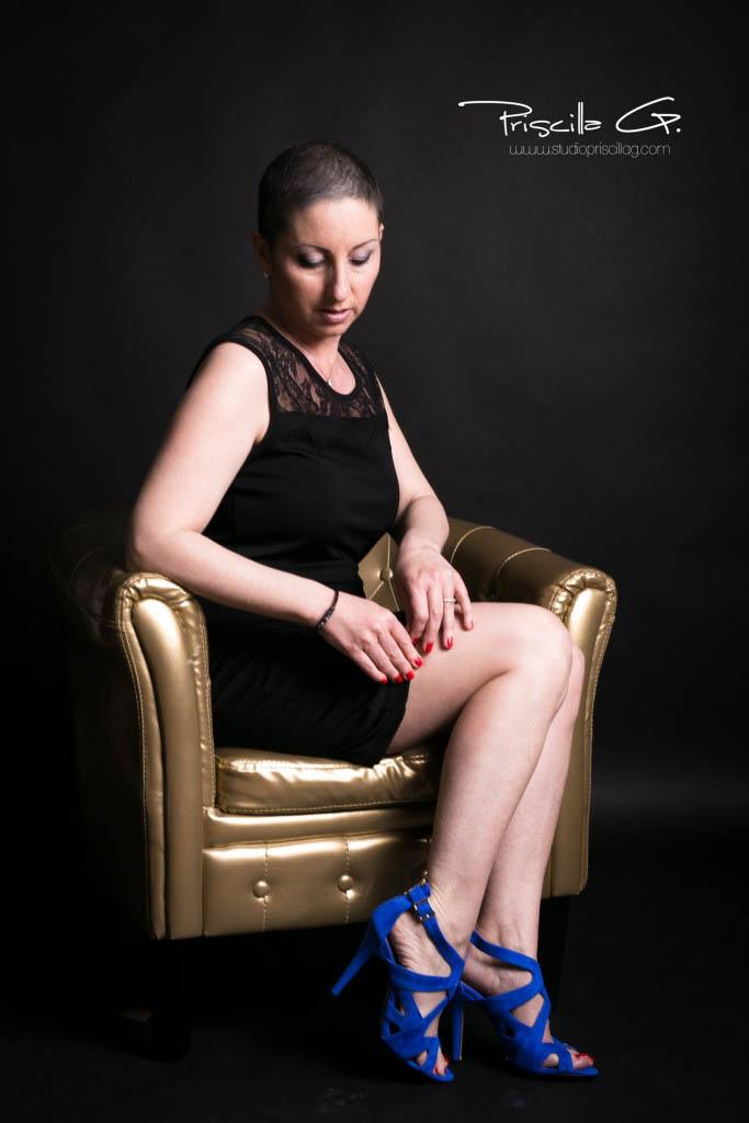 Priscilla G, Photographe Portraitiste Var-26