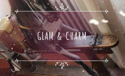 Glam and Charm