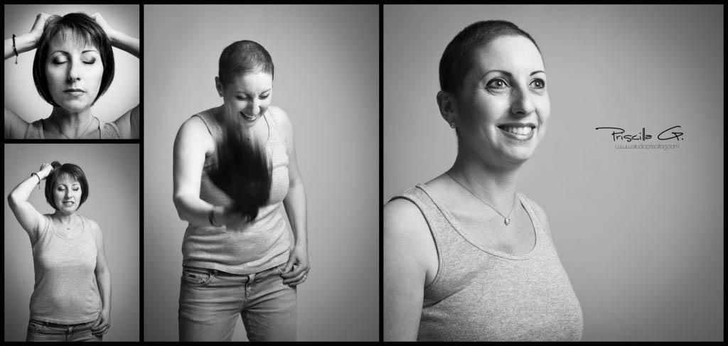 Priscilla G, Photographe Portraitiste Var-22