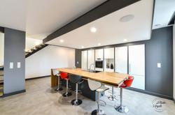 119photo-architecture-corporate-entrepri