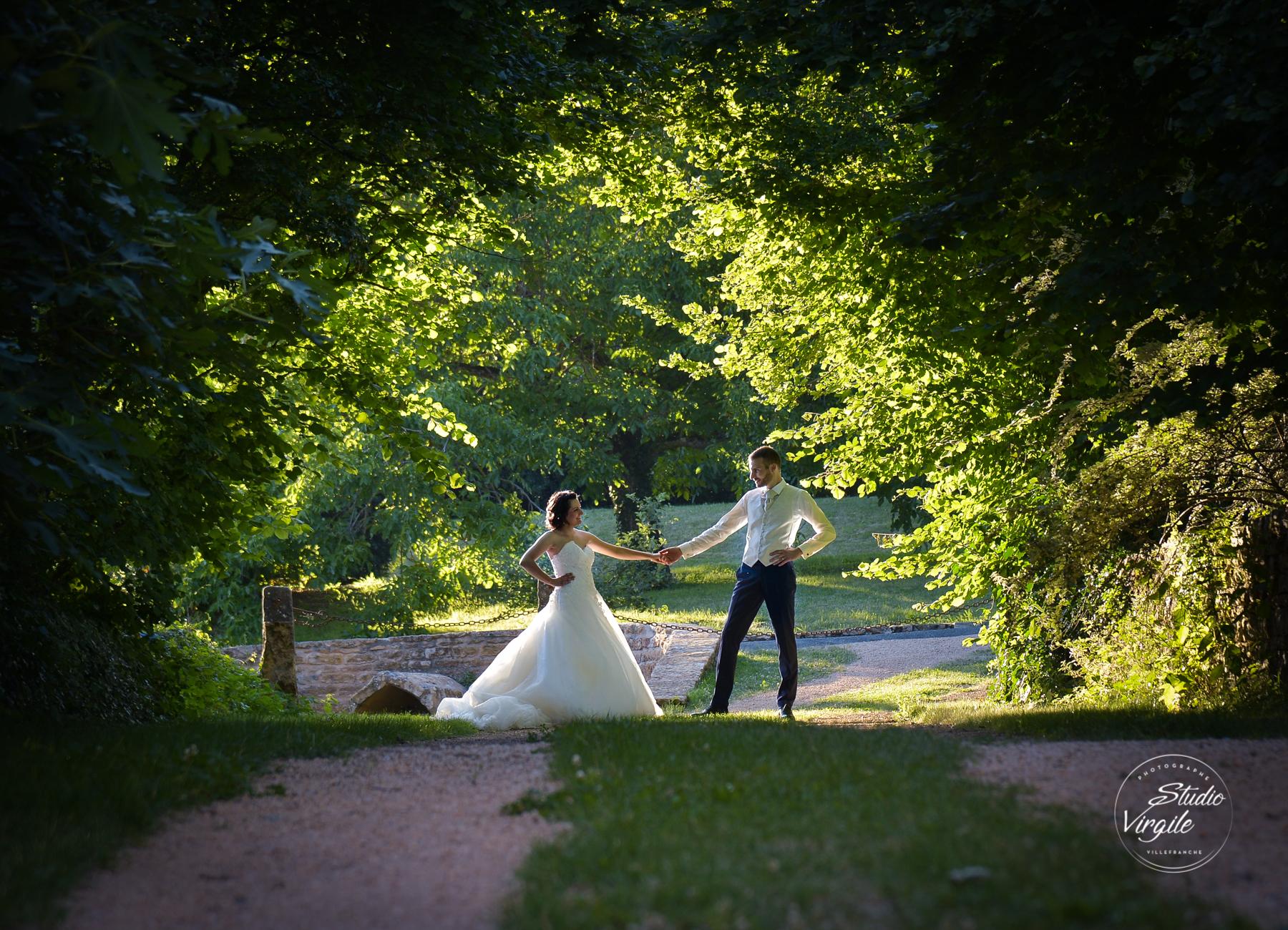 132 mariage-Villefranche-Beaujolais-Stud