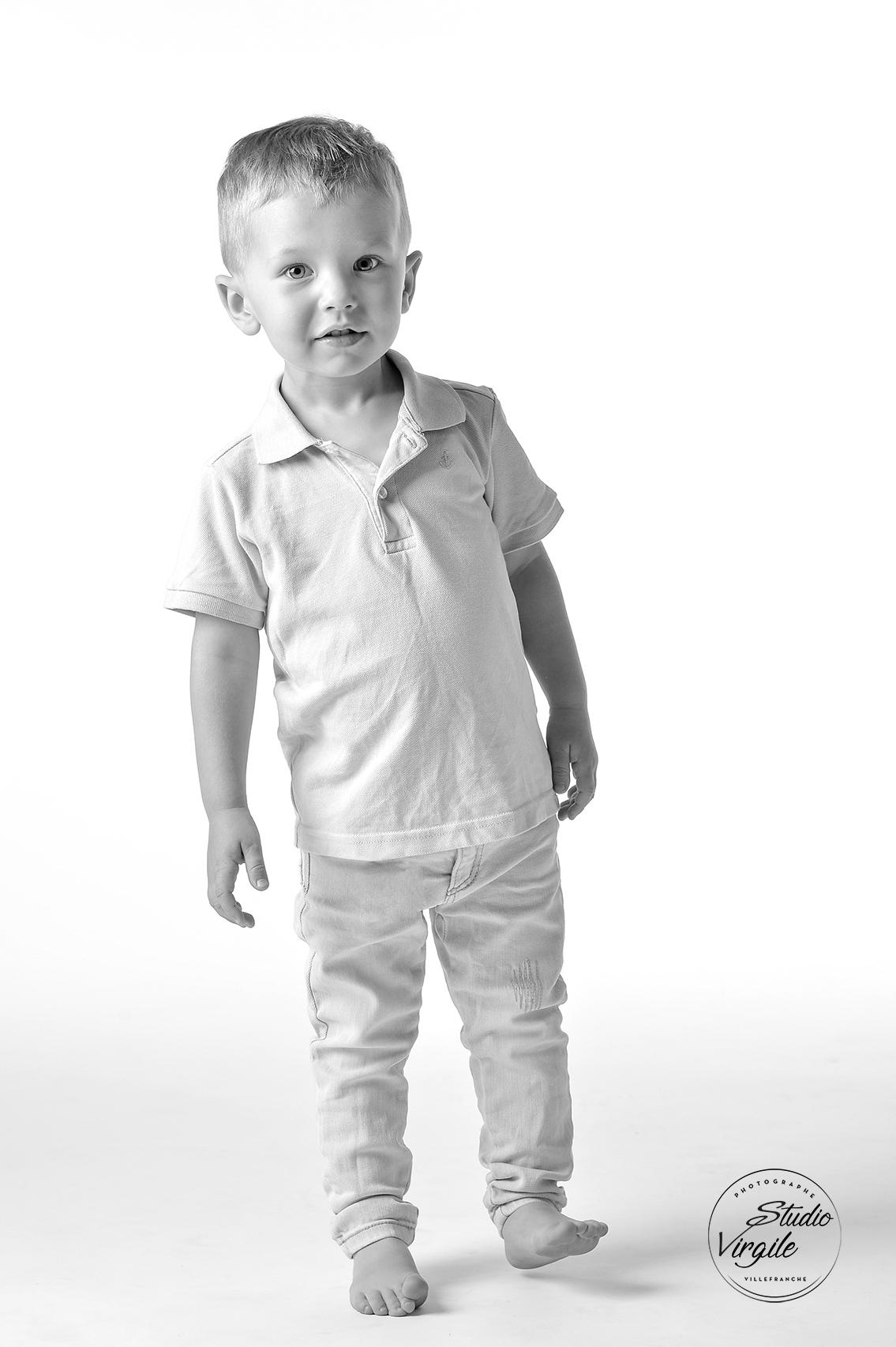 115+Photo-portrait-famille-enfant-villef