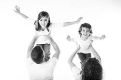 03-foto-familia-celine-pech-andorra99