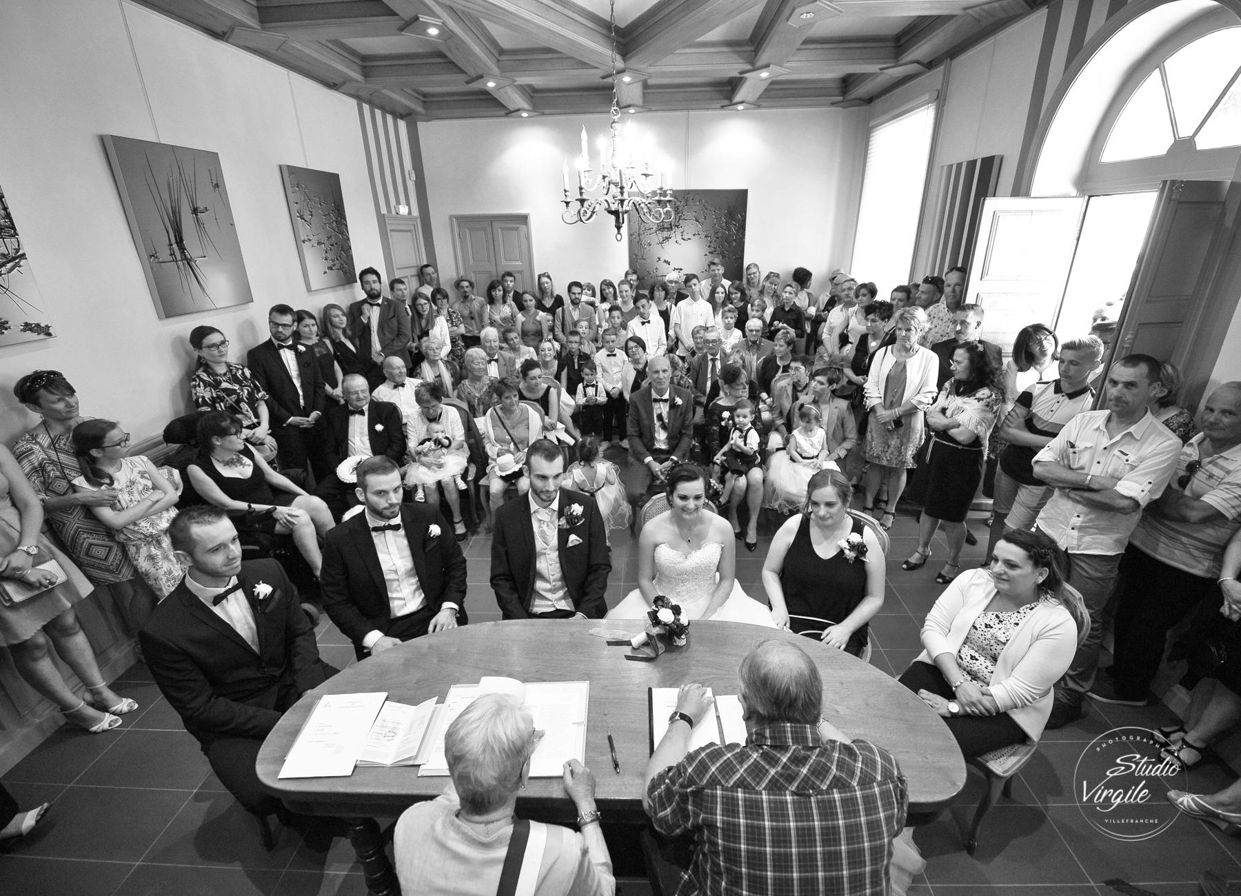 111 mariage-Villefranche-Beaujolais-Stud