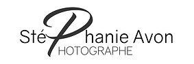 Photographe Stéphanie Avon