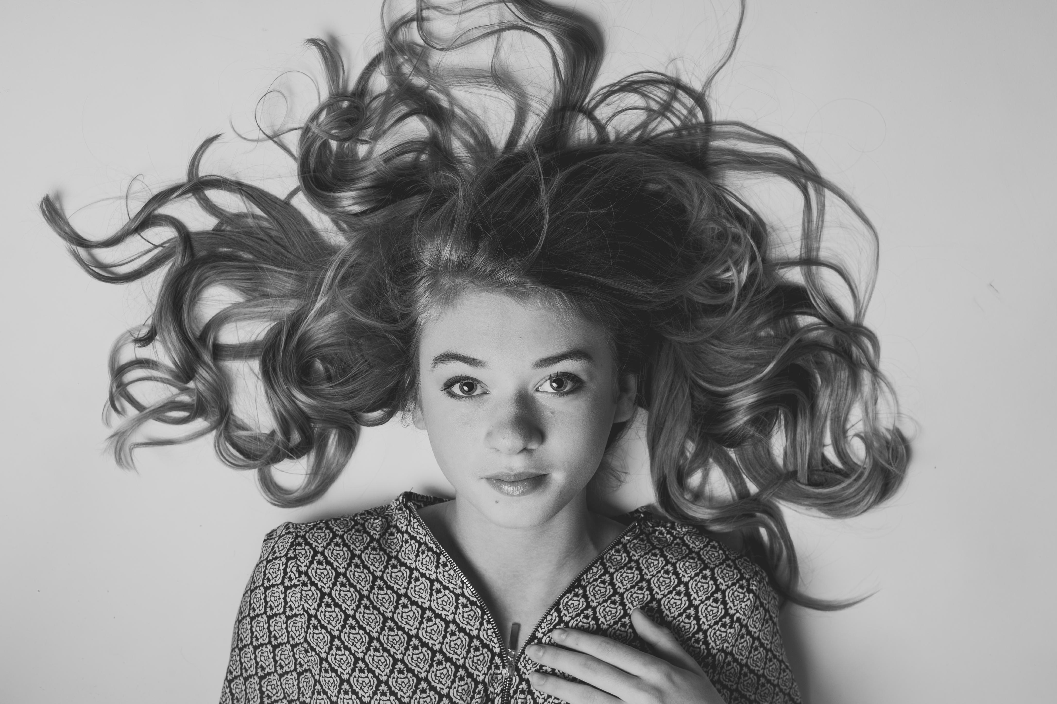 AdoPhotographe Adolescent VAR