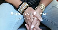 """Séance """"Etre une femme"""""""
