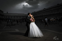Photographe destination, mariage, Ralph Richir, www.ralph-richir.fr-7