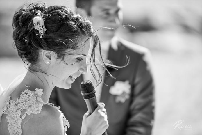 Ralph Richir - Photographe mariage toulon