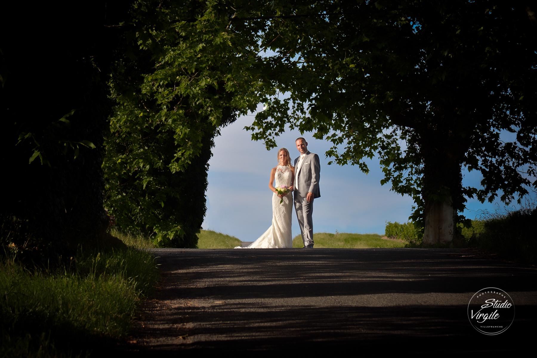 128 mariage-Villefranche-Beaujolais-Stud