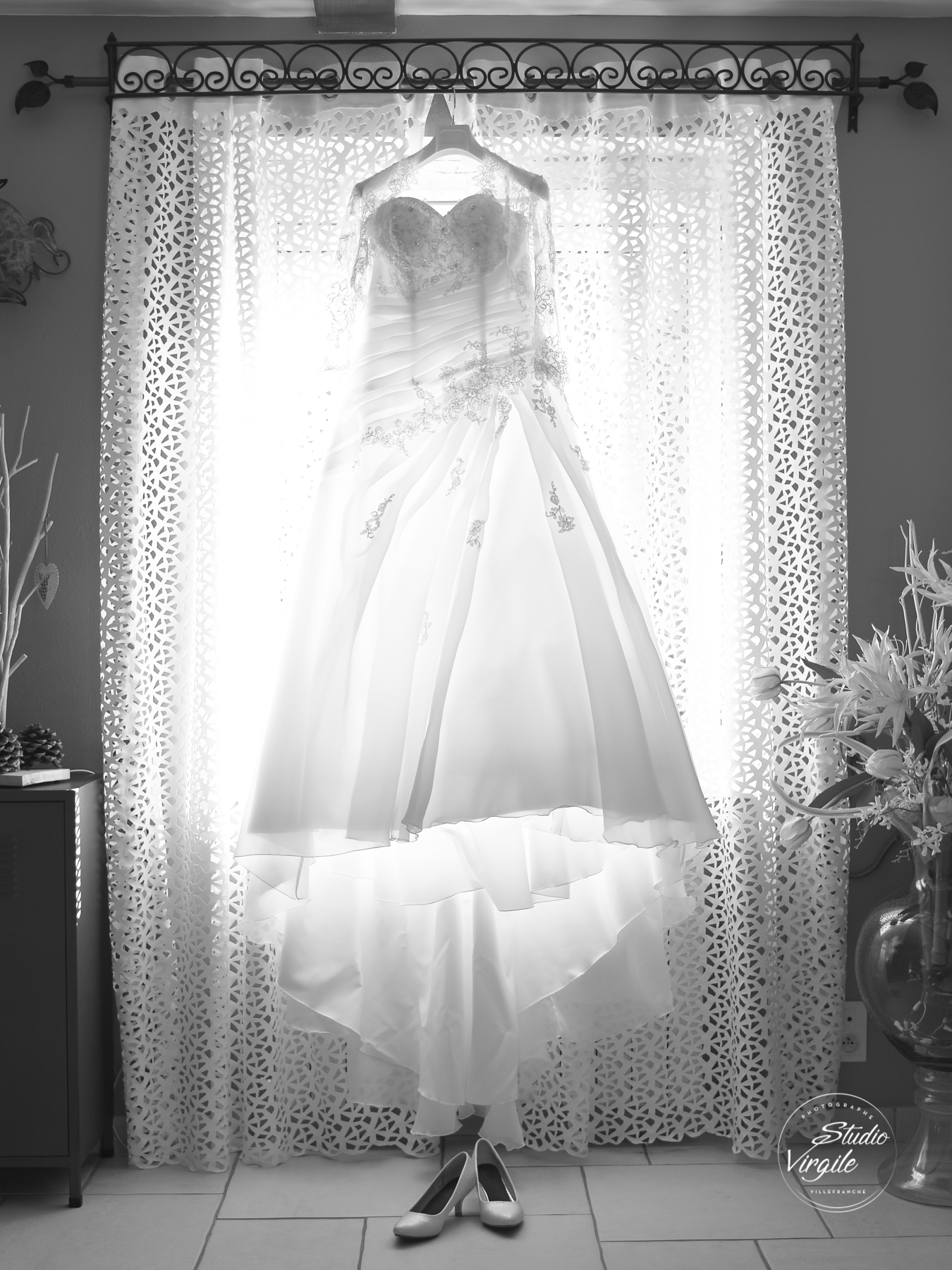 102 mariage-Villefranche-Beaujolais-Stud