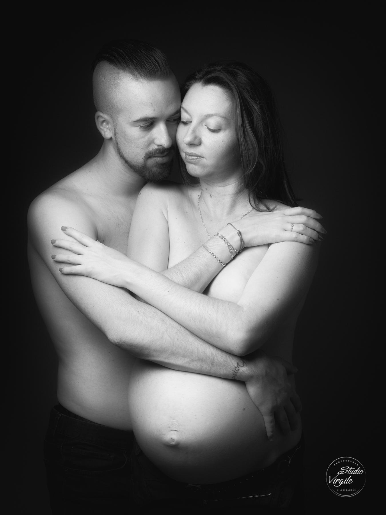 111photo-grossesse-maternité-villefranch