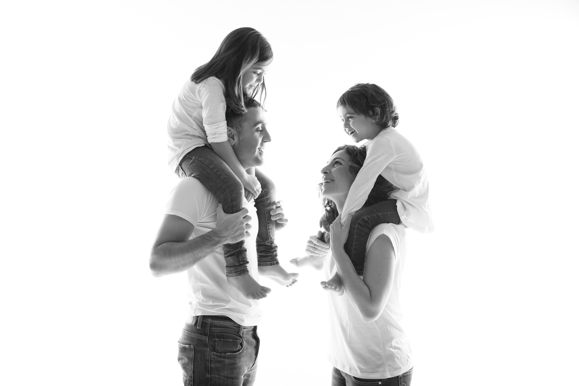03-foto-familia-celine-pech-andorra100