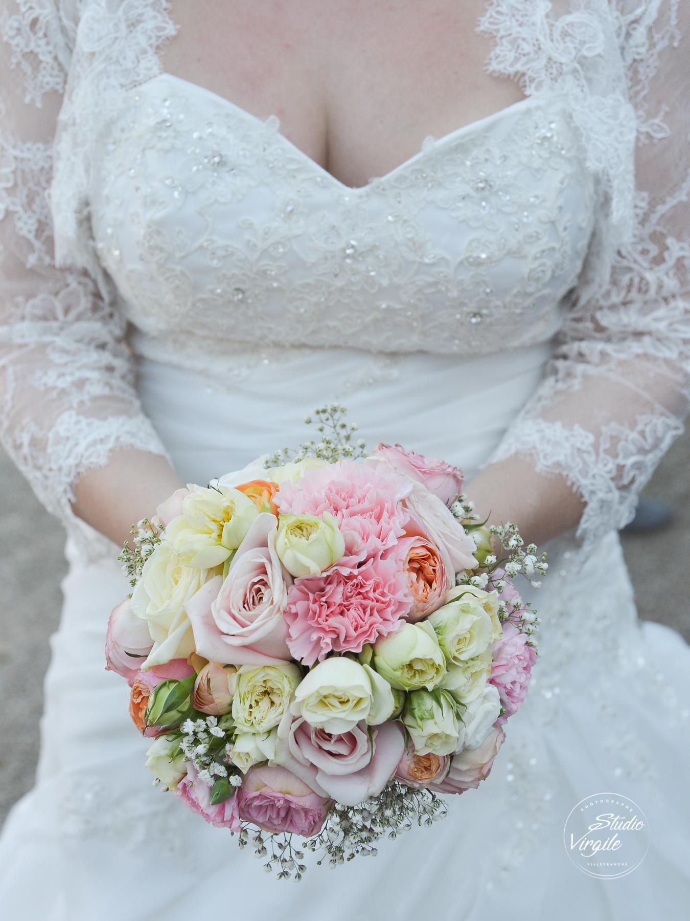 133 mariage-Villefranche-Beaujolais-Stud
