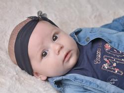 109nouveauné-enfant-bébé-photo-portrait-