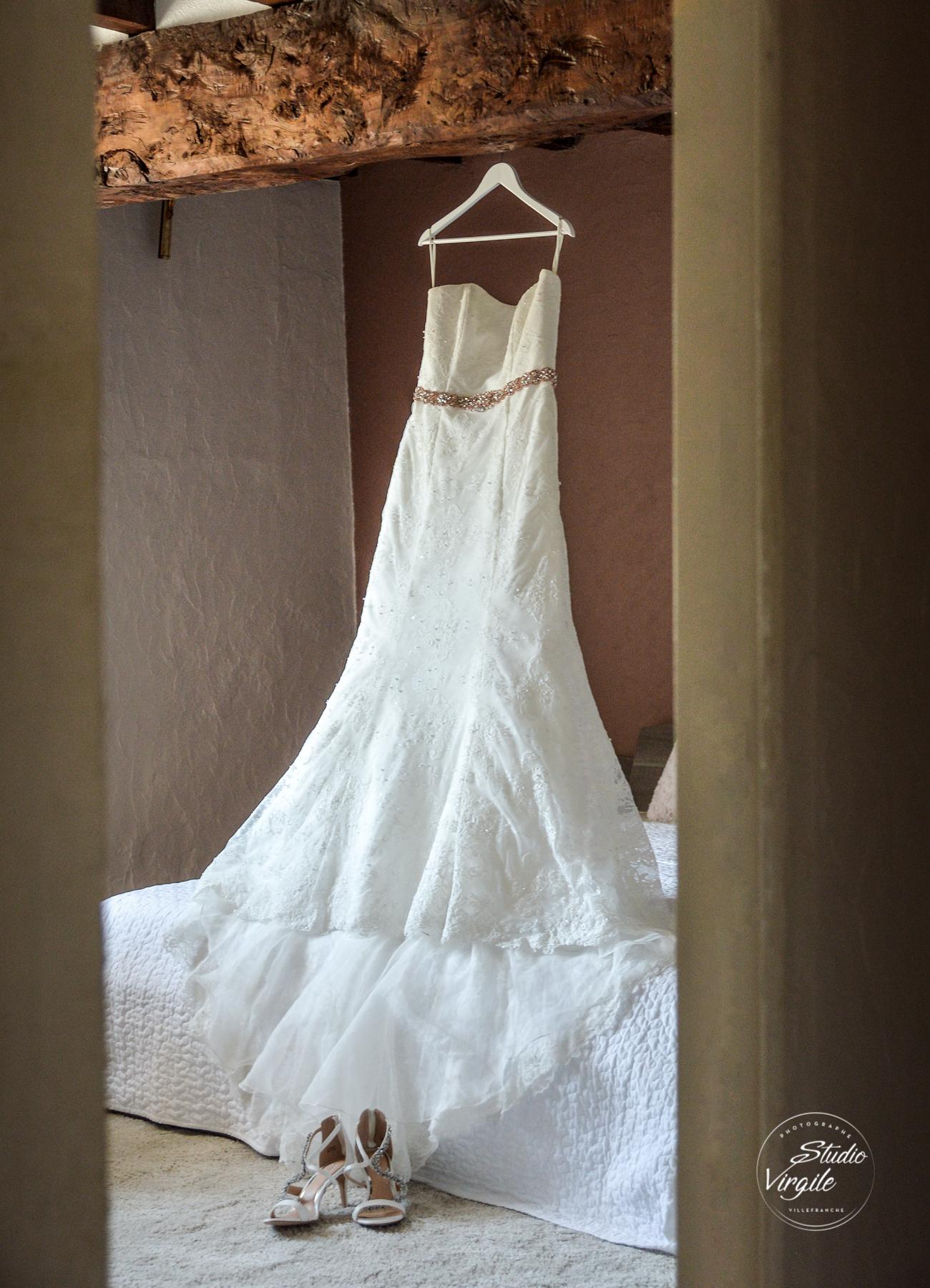 112 mariage-Villefranche-Beaujolais-Stud