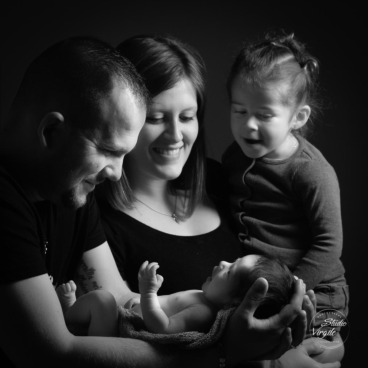 111_Photo-portrait-famille-villefranche-