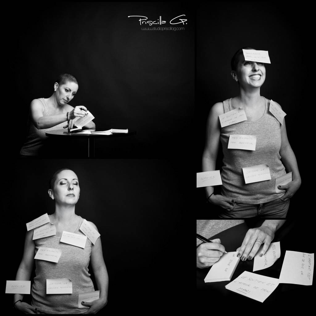 Priscilla G, Photographe Portraitiste Var-36