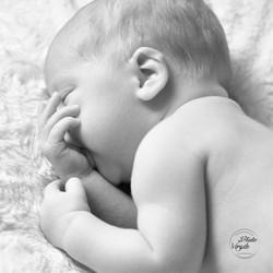 117nouveauné-enfant-bébé-photo-portrait-