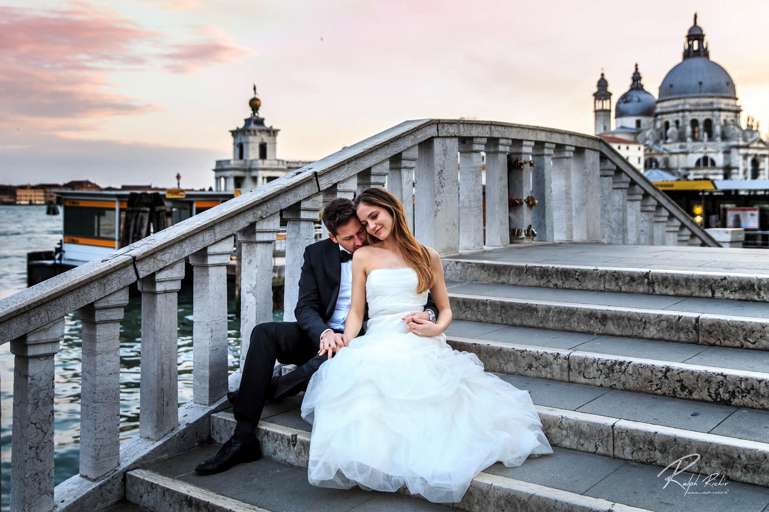 Photographe destination, mariage, Ralph Richir, www.ralph-richir.fr-4