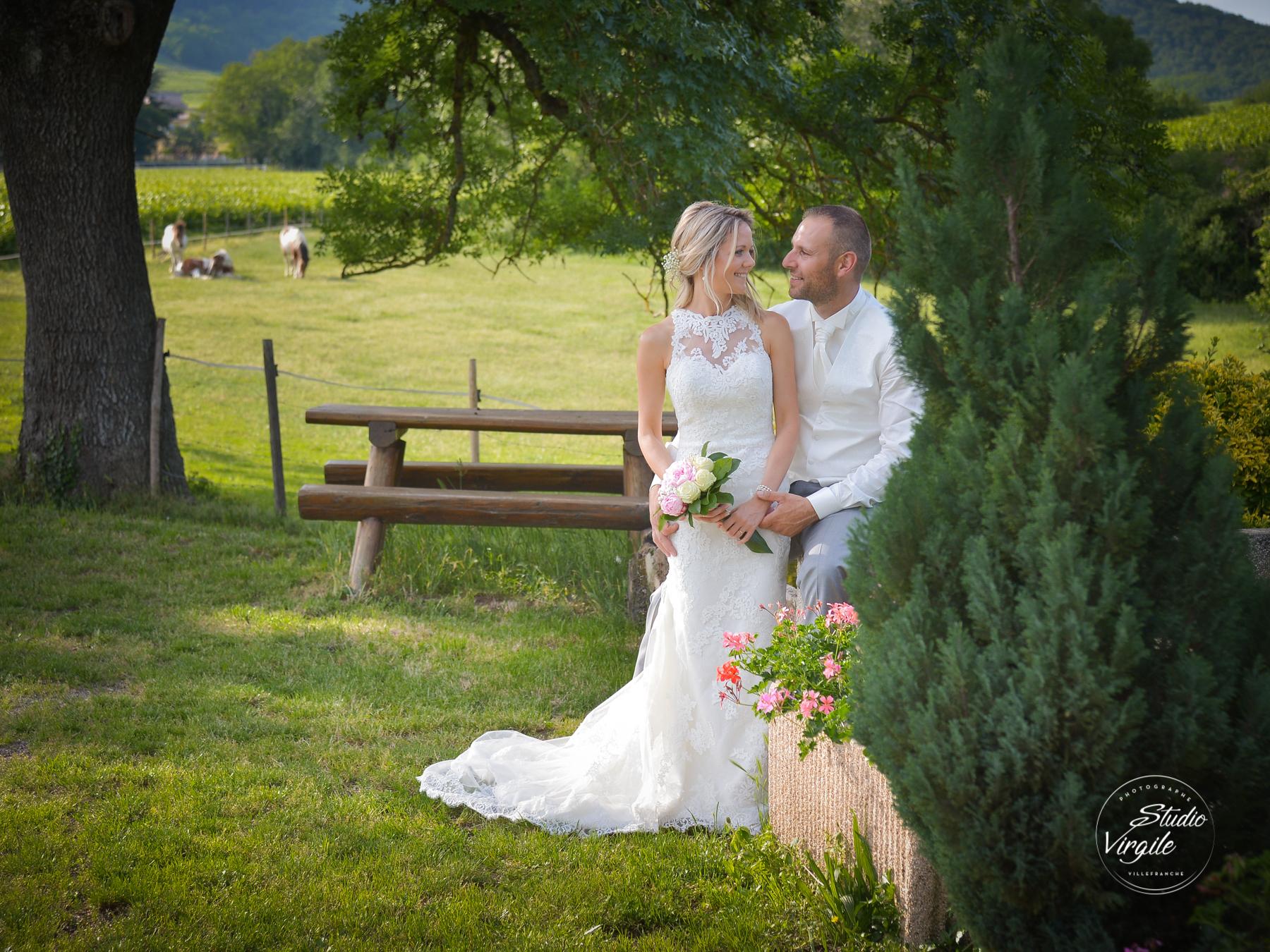126 mariage-Villefranche-Beaujolais-Stud