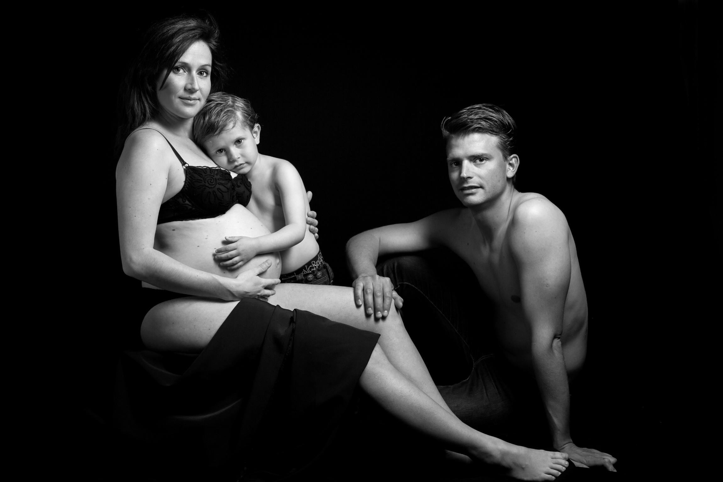 01-foto-maternitat-celine-pech-andorra09