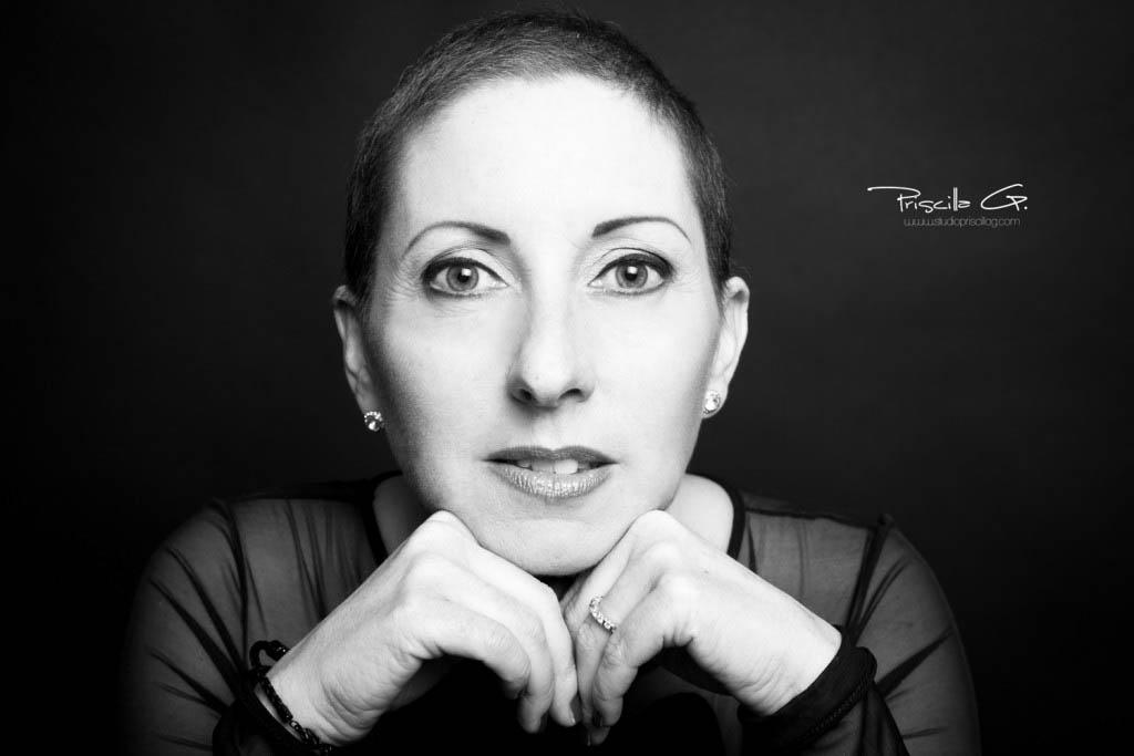 Priscilla G, Photographe Portraitiste Var-31