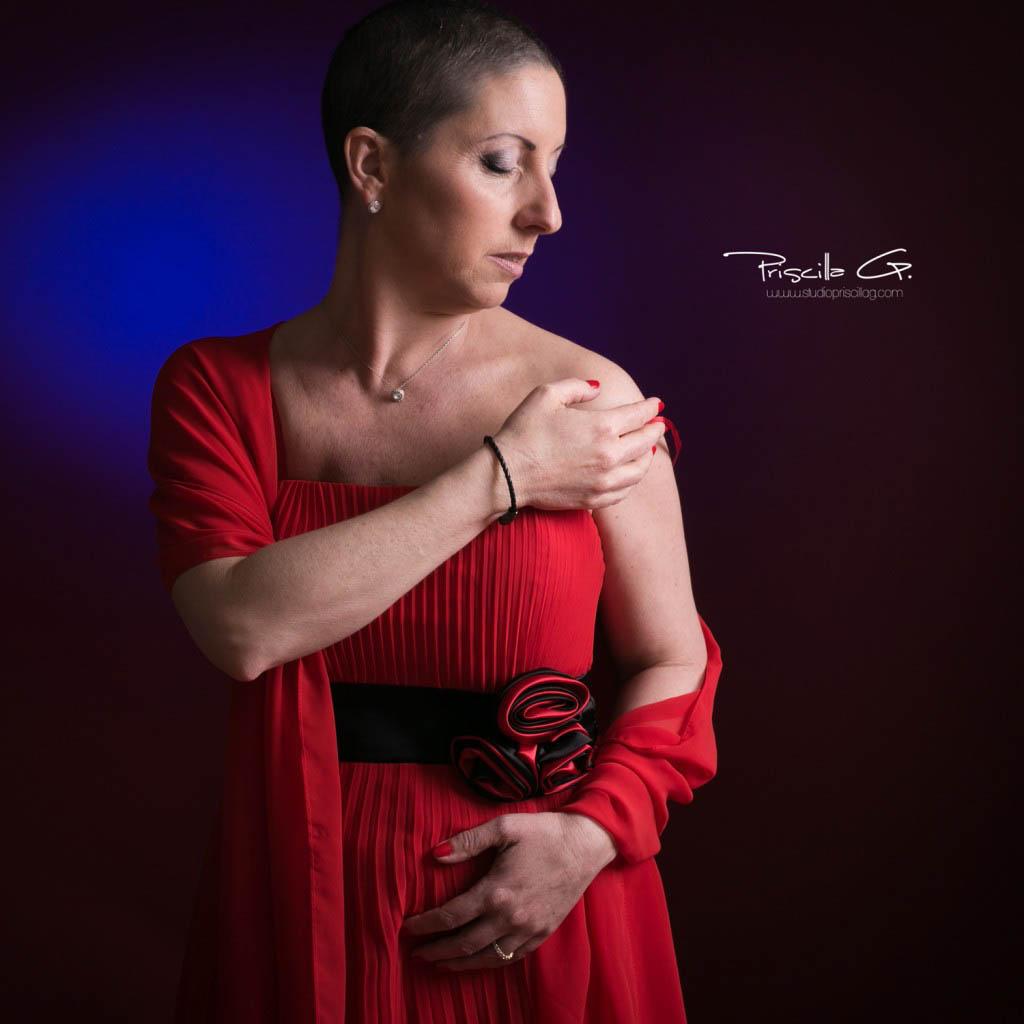 Priscilla G, Photographe Portraitiste Var-27