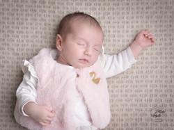 110nouveauné-enfant-bébé-photo-portrait-
