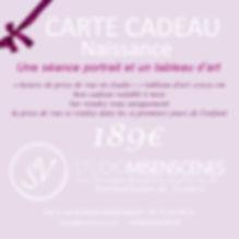 carte_cadeau_189€_naissance.jpg