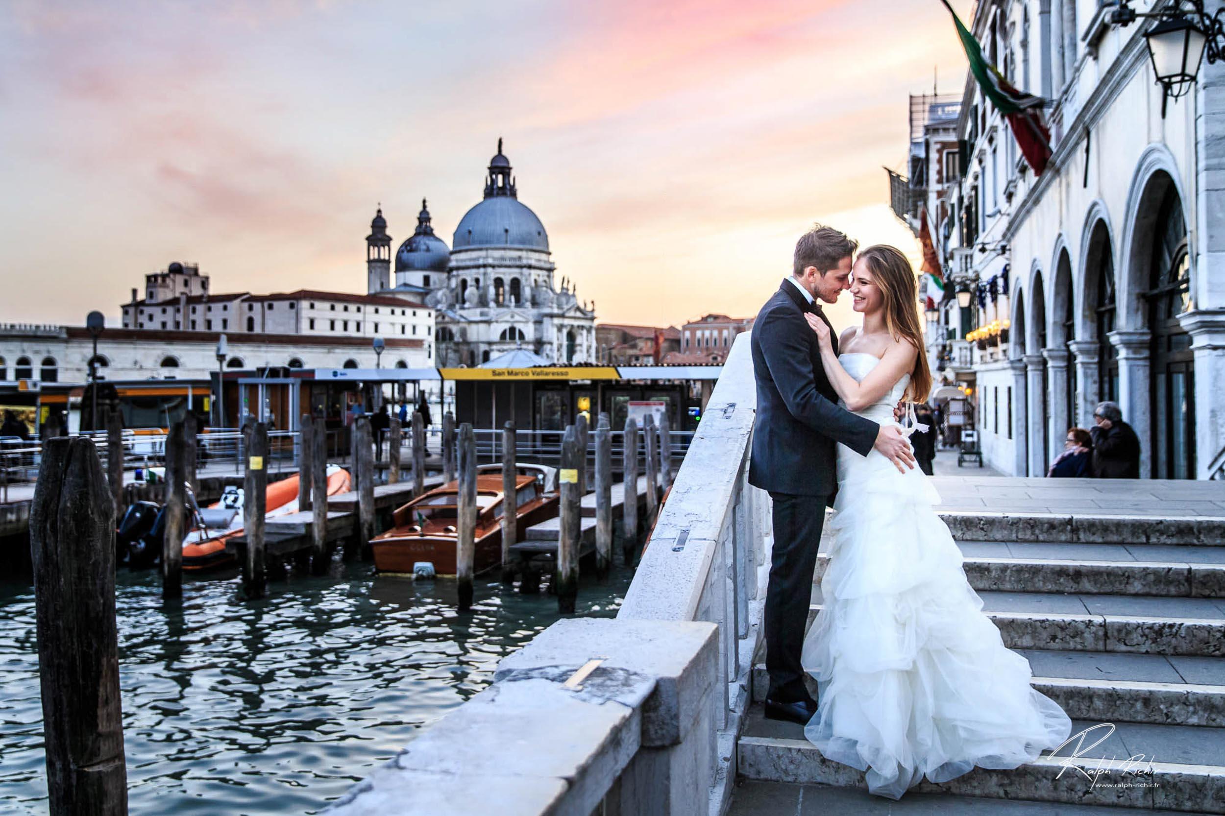 Photographe destination, mariage, Ralph Richir, www.ralph-richir.fr-5